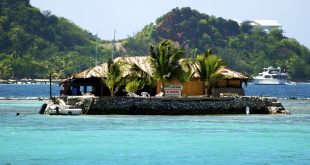 Cruising Near St Vincent? Check Out These Shore Excursions